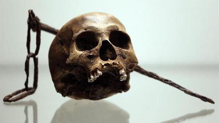 skull-lanczos3