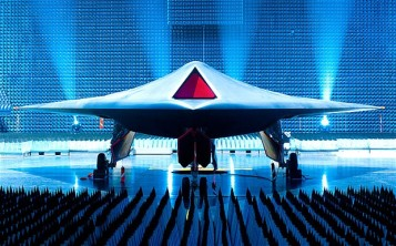 taranis-2_2450128b-with-hangar-of-bombs